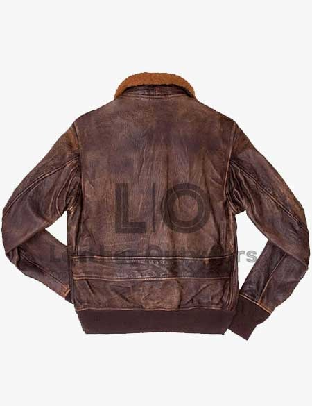 G-1-Leather-Bomber-Leather-Jacket
