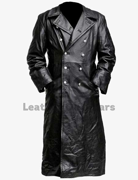 German-Classic-Black-Trench-Coat