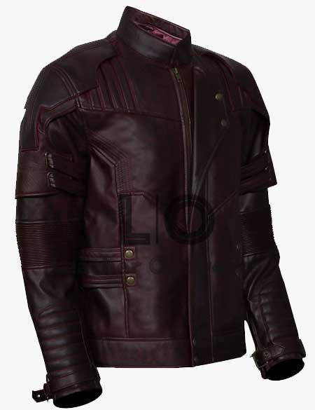 Guardian-of-Galaxy-jackets