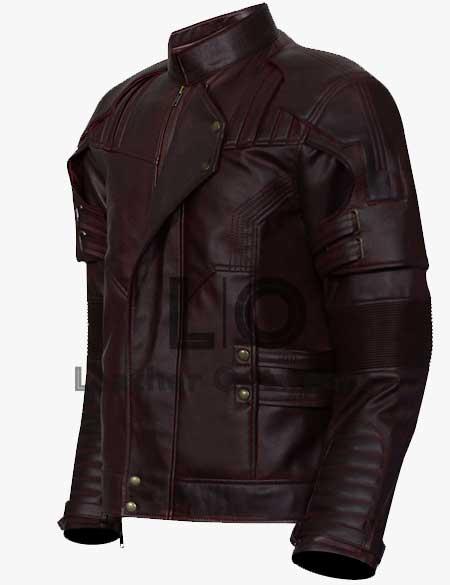 Guardian-of-Galaxy-jacketss