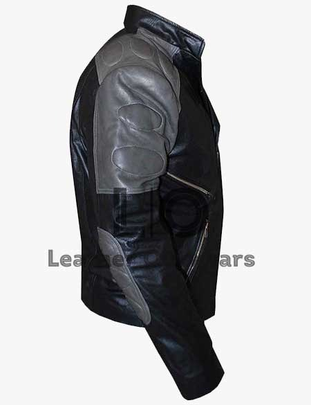 Hackers-Dade-Murphy-Leather-Black-Jacket