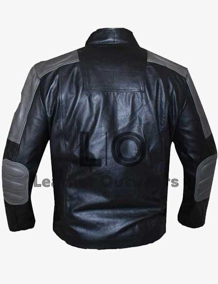 Hackers-Jonny-Lee-Miller-Leather-Jacket
