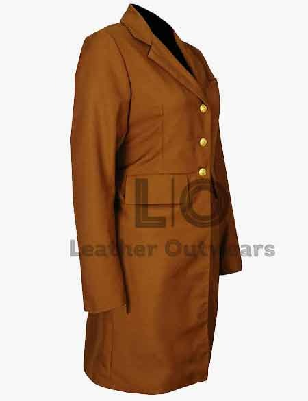 Hell-on-Wheels-Dominique-McElligott-Cotton-Coat