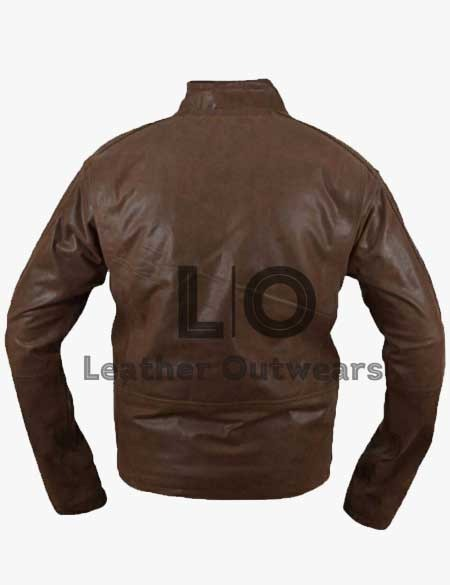 Jack-Reacher-Tom-Cruise-Brown-Leather-Jacket