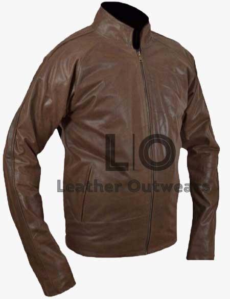 Jack-Reacher-Tom-Cruise-Leather-Jacket