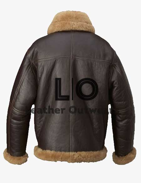 Justice-League-Jason-Momoa-Fur-Leather-Jacket