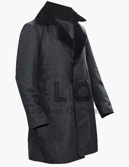Lorne-Malvo-Fargo-Fur-Collar-Coats