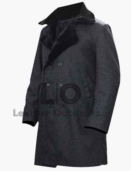 Lorne-Malvo-Fargo-Fur-Collar-Coatss