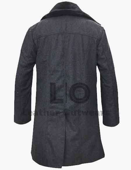 Lorne-Malvo-Fargo-Fur-Collar-Coatsss