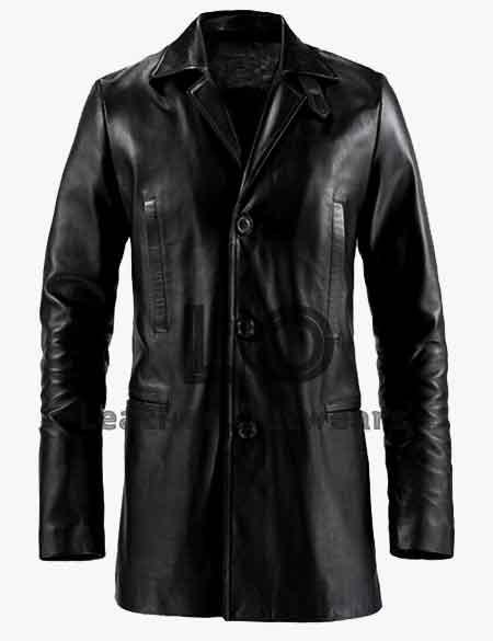 Max-Payne-Mark-Wahlberg-Black-Leather-Coat