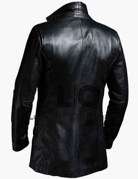 Max-Payne-Mark-Wahlberg-Leather-Long-Coat