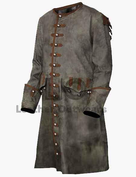Pirates-of-the-Caribbean-3-Jack-Sparrow-Coatss