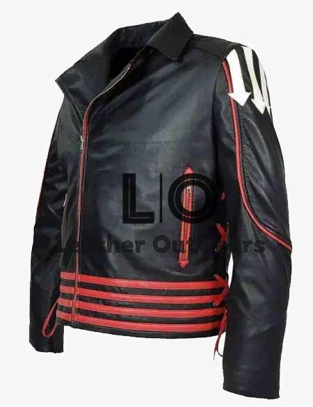 Queen-Freddie-Mercury-Concert-Leather-Jacket