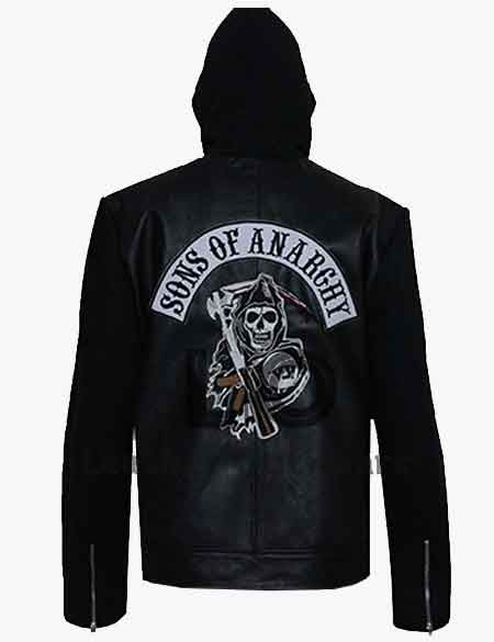 Sons-of-Anarchy-Hoodie-Leather-Jacket