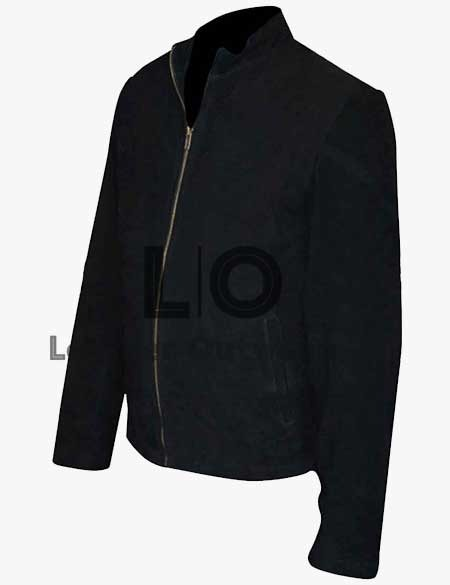Spectre-Daniel-Craig-Suede-Leather-Jacket