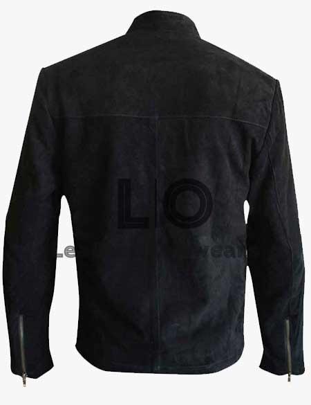 Spectre-James-Bond-Suede-Leather-Jacket