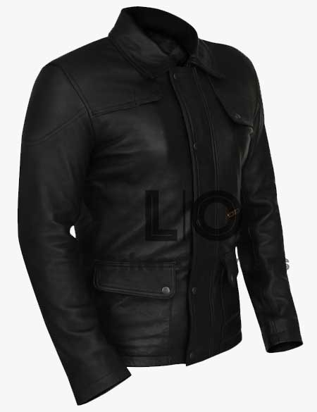 Terminator-Genisys-Arnold-Schwarzenegger-Black-Jacket