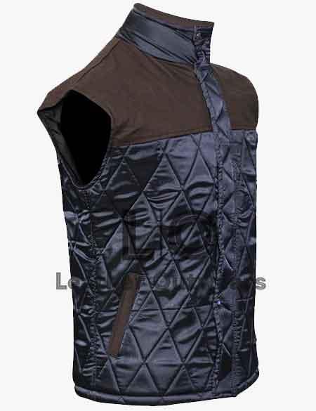 The-5th-Wave-Alex-Roe-(Evan-Walker)-Vests