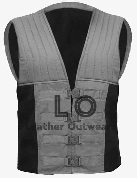 The-Dark-Tower-Idris-Elba-Cotton-Vest
