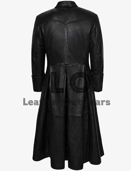The-Matrix-Laurence-Fishburne-Black-Coat