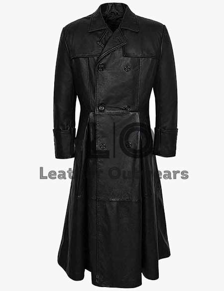 The-Matrix-Laurence-Fishburne-Long-Coat
