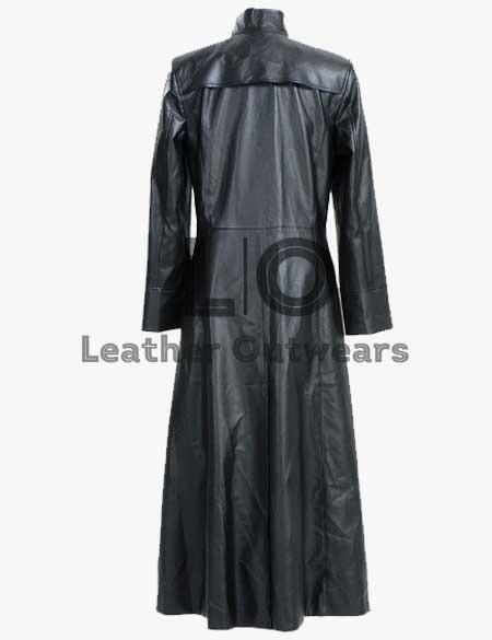 The-Matrix-Neo-Black-Leather-Coat
