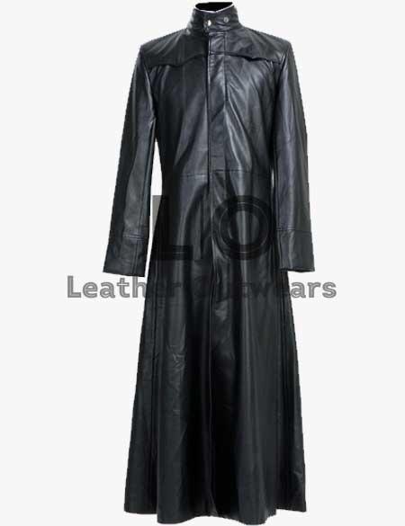 The-Matrix-Neo-Leather-Coat