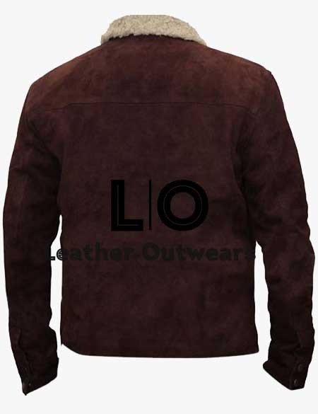 The-Walking-Dead-Andrew-Lincoln-Leather-Jacket