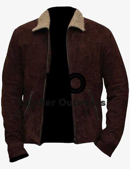 The-Walking-Dead–Rick-Grimes-Brown-Leather-Jacket