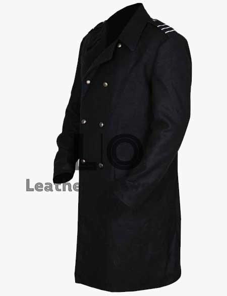 Torchwood-Captain-Jack-Harkness-Black-Coat