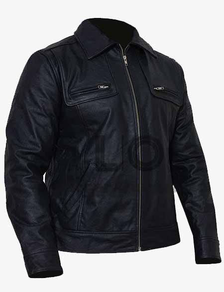 Vintage-Cafe-Racer-Black-Leather-Jackets