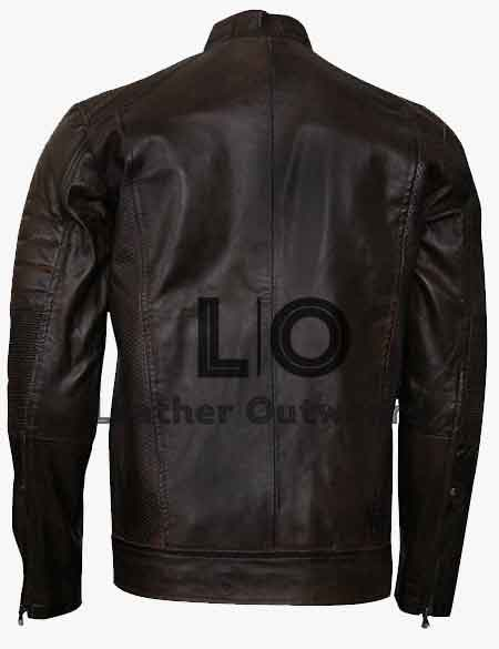 Vintage-Cafe-Racer-Dark-Brown-Leather-Jacketsss