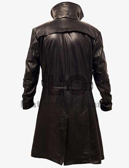 WW2-German-Fur-Leather-Coat