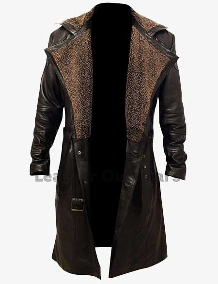 WW2-German-Leather-Coat