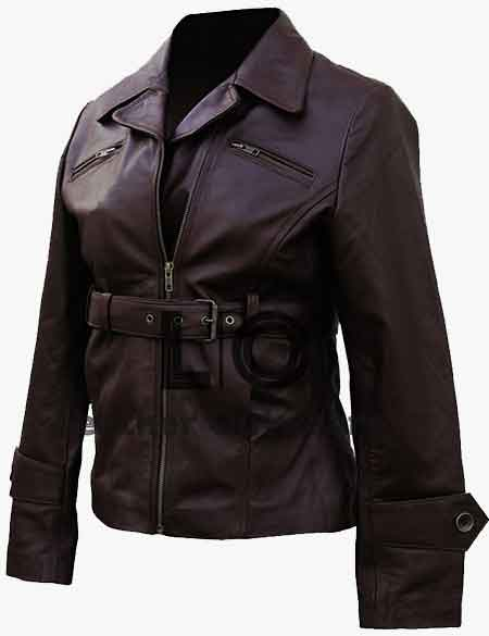 captain-america-agent-peggy-carter-brown-jackets