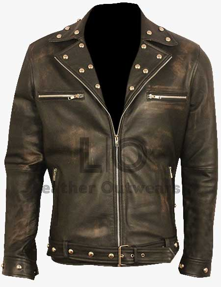 fallout-3-leather-jacket