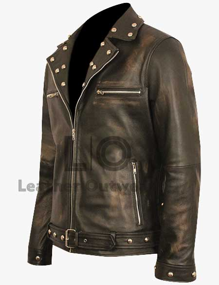 fallout-3-leather-jackets